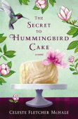 SecretToHummingbirdCake_CoverImage